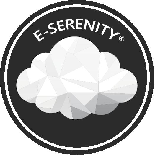 E-Serenity